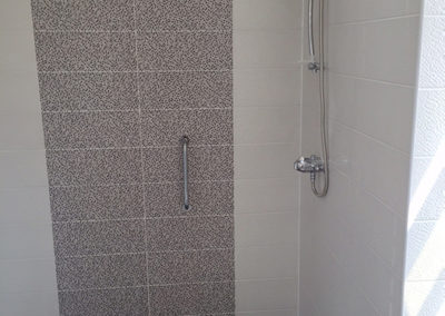 bathroom1308-3
