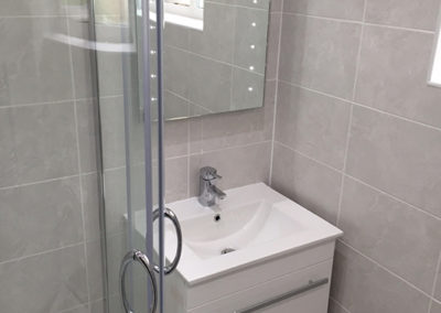 bathroom1308-8